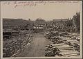 The wreck of the artillery train at Enterprise, Ontario, June 9, 1903 (HS85-10-14100-3).jpg