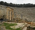 Theater of Epidaurus (5986593231).jpg