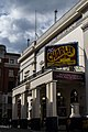 Theatre Royal Drury Lane.jpg