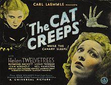Thecatcreeps-1930-titlelobbycard.jpg