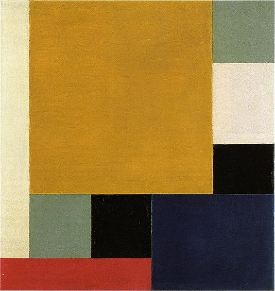 File:Theo van Doesburg Composition XXII.jpg