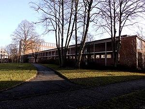 Theodor-Storm-Gemeinschaftsschule