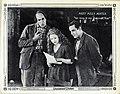 Thetrailofthelonesomepine-lobbycard-1923.jpg