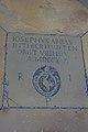 Thierhaupten St. Peter und Paul Grabplatte 594.JPG