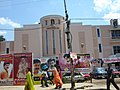 Thiruvananthapuram Theater complex.jpg