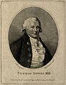 Thomas Howel. Stipple engraving by W. N. Gardiner, 1790, aft Wellcome V0002901.jpg