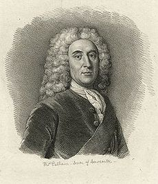Thomas Pelham-Holles (1693-1768).jpg