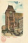 Thorn, Westpreußen - Johanniskirche (Zeno Ansichtskarten).jpg