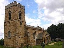 Thornby - geograph.org.uk - 217890.jpg