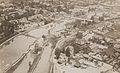 Thorold Ontario from the Air (HS85-10-37533).jpg