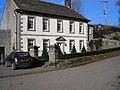 Thorpe Manor House - geograph.org.uk - 140950.jpg