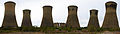 Thorpe marsh cooling tower panorama2.jpg