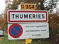Thumeries-FR-59-panneau d'agglomération-02.jpg