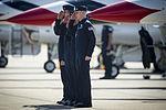 Thunderbirds perform at Keesler Air Force Base 150328-F-RR679-738.jpg