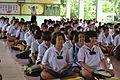 Thung Kalo Witthaya School 07.jpg