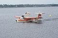 Thurston TSC-1A1 N897TB Landing 07 SNFSI FOF 15April2010 (14443901207).jpg