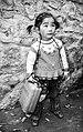Tibet (5135065466).jpg