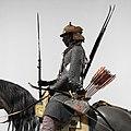 Tibetan Armored Cavalryman.jpg