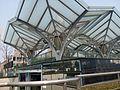 Tieli Road Station 20140220 122944.jpg