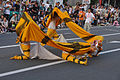 Tiger dance of Kamaishi 1.jpg