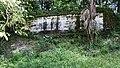 Tikal National Park-47.jpg