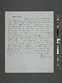Tilden, Henry A., undated (NYPL b11652246-3954647).tiff