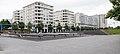 Tilla-Durieux-Park und Häuser an der Gabriele-Tergit-Promenade in Berlin.jpg
