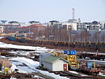 File:Timber Train Oulu 20060414.JPG