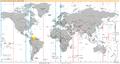 Timezones2008G UTC-430.png