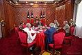 Timor-Leste Meeting of the elders 2020-02-10.jpg