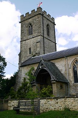 Tingewick Church - geograph.org.uk - 715464.jpg