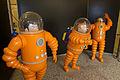 Tintin spacesuits (7194180754).jpg