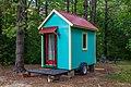 Tiny House (29426649064).jpg