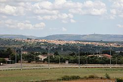 Tissi, panorama (01).jpg