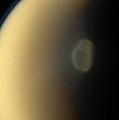 Titan - June 26 2012 (34914027523).jpg