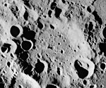 Titius crater AS15-M-2629.jpg