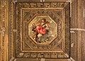 Tiziano, la sapienza, 1560 ca., entro quadrature cristoforo e stefano rosa.jpg