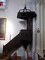 Tocane église chaire (1).JPG