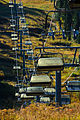 Tod Mountain lifts in Sun Peaks resort.jpg