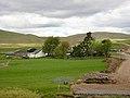 Todholes Farm - geograph.org.uk - 171391.jpg