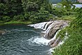 Toei town Tsuta-no-fuchi waterfall ac (1).jpg