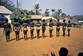 Togo-benin 1985-126 hg.jpg