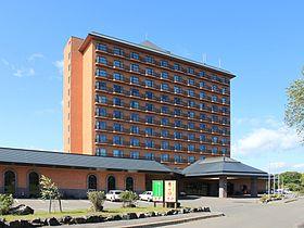 幕別町とは - goo Wikipedia (ウィキペディア)