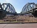 Tokaido Oi bridge.JPG