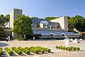 Tokushima prefectural library02s3200.jpg