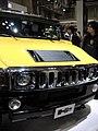 Tokyo Motor Show 2005 0273.jpg