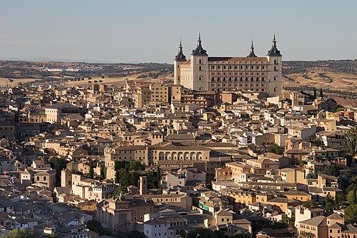 Toledo - 02