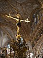 Toledo Cristo Capilla.jpg