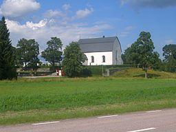 Hyra stuga/semesterhus - Tolfta - redteksystems.net