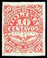 Tolima 1883 Sc19.jpg